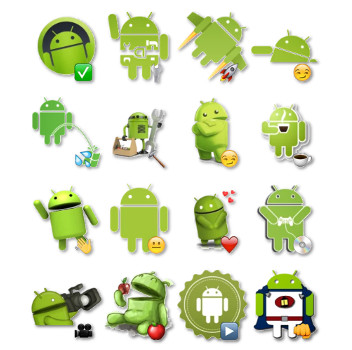 android-all