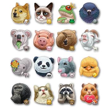 animals-s4t
