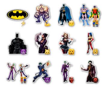 batman-s4t