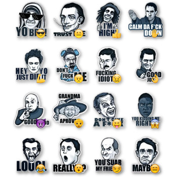 famous-characters