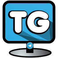 Telegram Geeks Blog