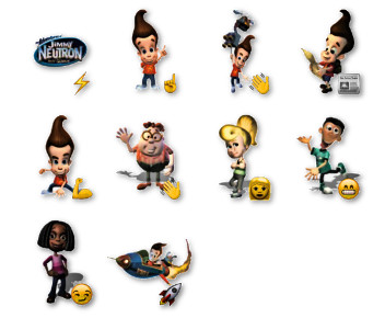 jimmy-neutron-s4t