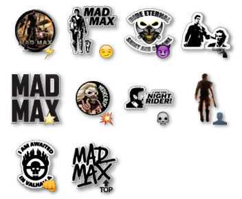 mad-max-s4t