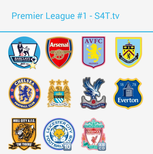 Epl telegram channel