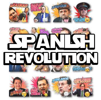 spanish-rev-s4t