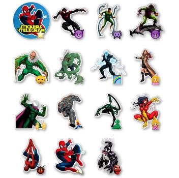 spiderman-s4t