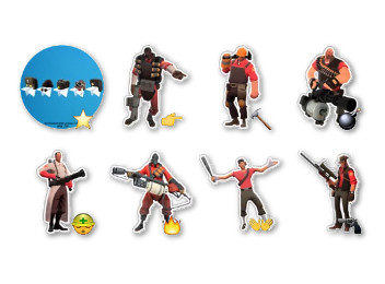 team-fortress-s4t