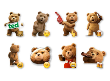 ted-s4t