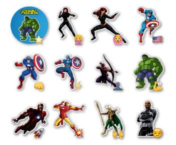 the-avengers-s4t