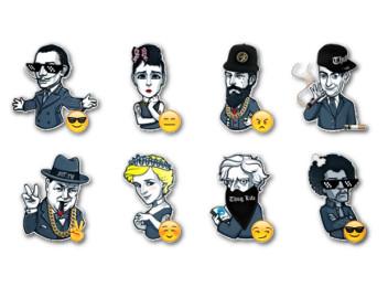 thug-famous-characters-