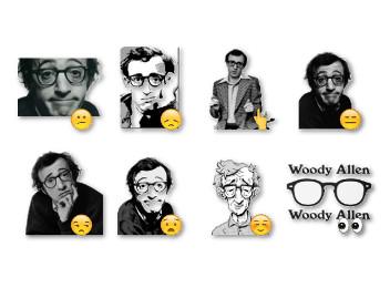 woody-allen-s4t